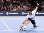 НОЛЕ ПОСЛЕ ЕЛИМИНАЦИЈЕ У ПАРИЗУ: Тенис ми није све у животу, приоритет ми је да сам срећан