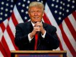 КИСИНЏЕР: Трамп нема обавезе ни према коме, дати му шансу