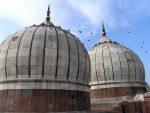 МАЂАРСКА: Забрана изградње џамија у селу на граници са СРБ