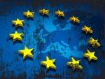 CNN: EУ у 2017. прети расцеп на осовини Берлин-Париз