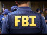 ВАШИНГТОН: Спутњик и РТ под истргом ФБИ