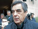 ФИЈОН: Француска је банкротирала, завршиће као Грчка