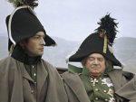 МОСКВА: Пет совјетских филмова који су уздрмали свијет