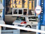 EВРОПСКА КОМИСИJА: Улазак у EУ коштаће 5 евра