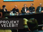 """ЗАГРЕБ: Хрватски десничари покрећу акцију """"Велебит"""" за супростављање Србима"""