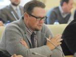 НИКИТА БОНДАРЕВ: Довољно је да сваки Србин оде у Бугарску и види како се живи у ЕУ и НАТО