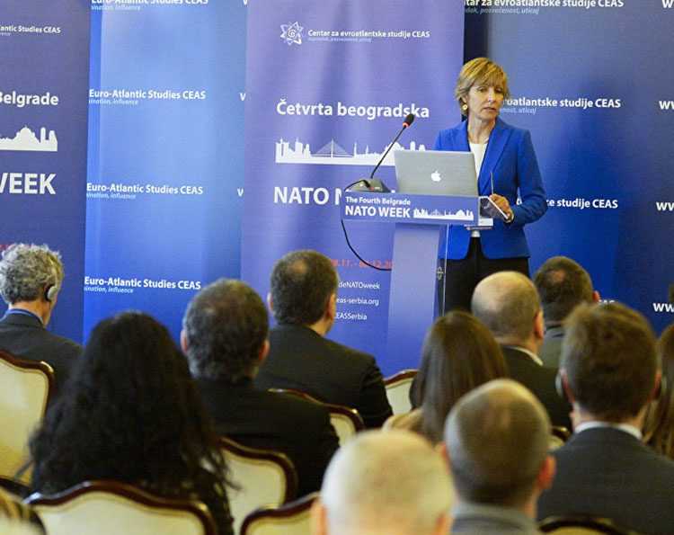 Фото: rs.sputniknews.com, Tanjug/ Тања Валич