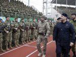РАМЗАН КАДИРОВ: Америка и Европа сањају да Русију претворе у Алепо, ако овде дођу искоренићемо их …