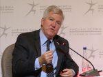 СКАТ САВЕТУЈЕ ВЛАДУ СРБИЈЕ: Да настави реформе, да донесе тешке одлуке, да исправи слабости…
