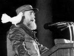 БОРАЦ: У Латинској Америци слобода се каже Фидел