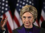 """""""ПОЛИТИКО"""": Клинтоновој дошла главе претерана охолост"""