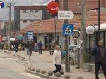 ТЕШКА ВРЕМЕНА ЗА СРБЕ: Претучен старац у Грачаници на КиМ