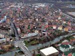 УДРУЖЕЊЕ ПОРОДИЦА ОТЕТИХ НА КИМ: У Српској да поднесу тужбу за геноцид над Србима