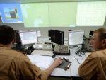 РУСИЈА: ПВО Крима подигнут на висок степен борбене готовости