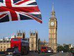 ЛОНДОН: Нова америчка администрација да настави конфронтације са Русијом
