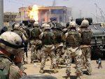 ПРОЦУРЕЛЕ ИНФОРМАЦИЈЕ: Американци трпе велике губитке у бици за Мосул