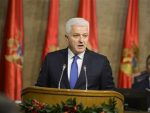 ПОДГОРИЦА: Марковићев кабинет са 19 министара, без иједног Србина