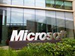 МОСКВА: Кремљ постепено укида Мајкрософт због ризика шпијунаже