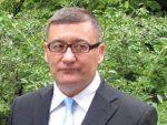 КАРИШИК: Криминалци убијали према налогу СДА за вријеме рата у БиХ