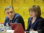 ФИЛИМОНОВА: Запад уноси хаос на Балкан