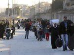 МОСКВА: Сиријске снаге заузеле 40 одсто Алепа