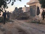 МОСКВА: Нема споразума Русије и САД око Алепа
