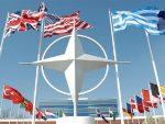 СТОЛТЕНБЕРГ ПРЕТИ РУСИЈИ: НАТО намерава да стотине хиљада војника стави у статус борбене готовости