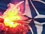 ПШЕНИЧНИКОВ: Лажни државни удар пречица за НАТО