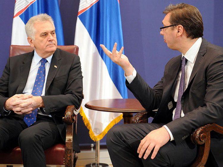 Фото: РТРС/Новости