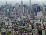 УПОЗОРЕЊЕ ОБАВЈЕШТАЈАЦА: Ал Каида можда нападне Њујорк дан уочи избора!?