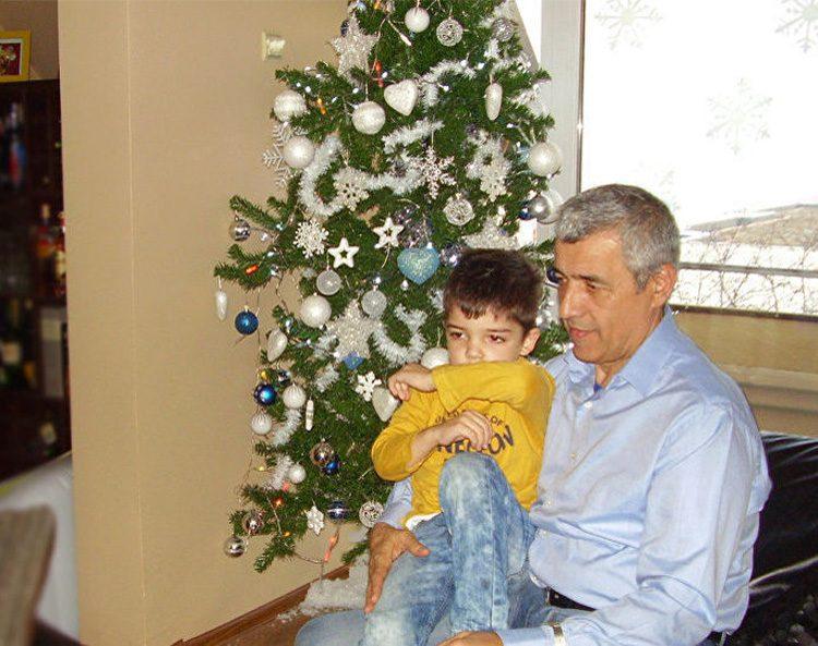 Фото: rs.sputniknews.com, www.facebook.com/milena.i.popovic