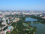 КИНА: Пекинг објавио план о заштитити климе