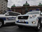 ЦРНОГОРСКИ МЕДИЈИ: Синђелић ухапшен у Београду и доведен у затвор у Спужу