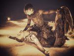 """РЕПЕРТОАР ЈПФ-а: Плесна представа """"ПРИЧА О ВОЈНИКУ"""" вечерас у 19:30 часова у ужичком Народном позоришту"""