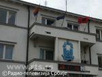 СРБИЈА: Албанска застава на зградама општина Бујановац и Прешево