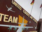 СТОЛТЕНБЕРГОВ СЦЕНАРИО: НАТО се боји да ће Трамп повући америчку војску из Европе