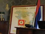 ВЛАДА РС: Високи представник крши начела међународног права