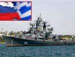 """ГРЧКА ОДБИЛА НАРЕЂЕЊЕ АМЕРИКЕ И НАТО ПАКТА: """"Угостићемо руске бродове! Русија није наш непријатељ! Русија је наш савезник!"""""""