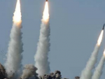 РУСКА СИЛА: Шта све могу руске артиљеријско-ракетне снаге