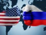 """""""БЛУМБЕРГ"""": Вашингтон нема више коме да уведе санкције"""