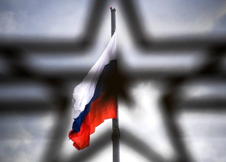Фото: Sputnik/ Рамиль Ситдиков
