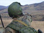 СПУТЊИК ЕКСКЛУЗИВНО ИЗ СРБИЈЕ: Руске беспилотне летелице над Пасуљанским ливадама