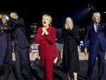 НА ТРАМПОВОЈ СТРАНИ: Срби у САД допринели фијаску Хилари Клинтон