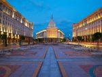 ПОБЈЕДА ПРОРУСКОГ КАНДИДАТА: Радев нови предсједник Бугарске