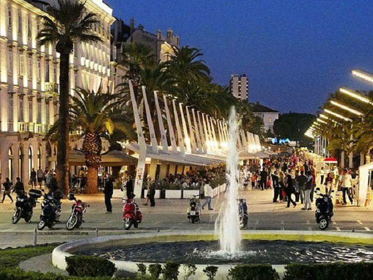 Фото: РТРС, hotelglobo.com