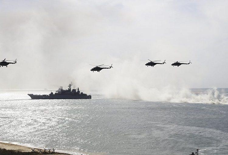 Фото: rs.sputniknews.com, AP Photo/ Pavel Golovkin