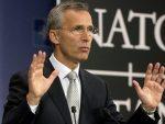 ЖУРИ МУ СЕ: Столтенберг позива на што хитније приступање Црне Горе у НАТО