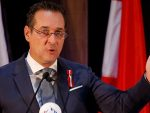 ШТРАХЕ: Србији потребан закон о војној неутралности