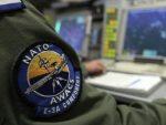 """ДАНИЈЕЛ ГАНСЕР: """"НАТО никог не брани, већ само напада"""""""