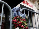 ШУФ: Више десетина терориста планира нападе у Европи